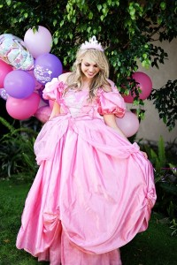 princess party los angeles singing princess party kids princess party barbie princess party 